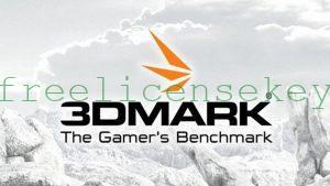 3DMark 2.11 Crack 2020 Serial Key Generator {Basic + Advanced} Edition