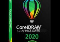 CorelDRAW Graphics Suite 2021 Crack V23.1.0.389 Serial Number Key