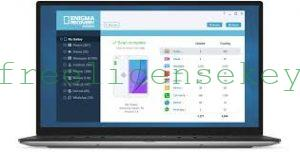 Enigma Recovery 3.4.3 Crack 2020 Incl Activation Code & License Key