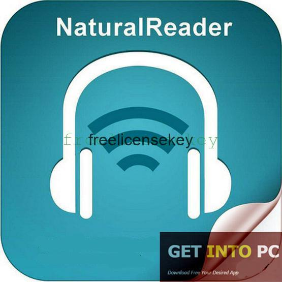 Natural Reader 16.1.2 Crack Mac + Serial Key Full Version Free Download