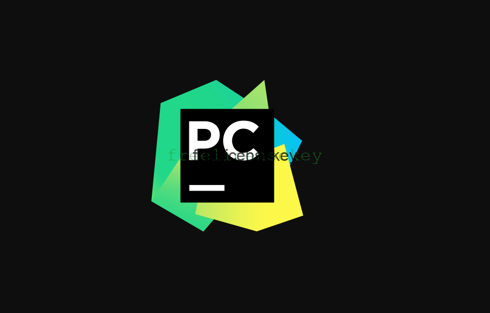 PyCharm 2020.2 Full Crack Key for Professional Edition + Activation Code