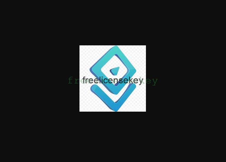 Freemake Video Downloader Crack 4.1.12.7 Premium Serial Key [2021]