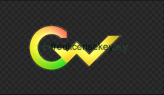 GoldWave 6.51 Full Crack 32bit Incl Keygen + License Key Download