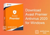 Avast Premium Security 21.1.2450 Crack 2021 Activation Code Generator