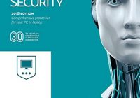 ESET Internet Security 13.1.21.0 Crack 2020 + Premium License Key
