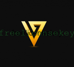 Freemake Video Converter 4.1.11 Crack (Torrent) Activation Key Generator