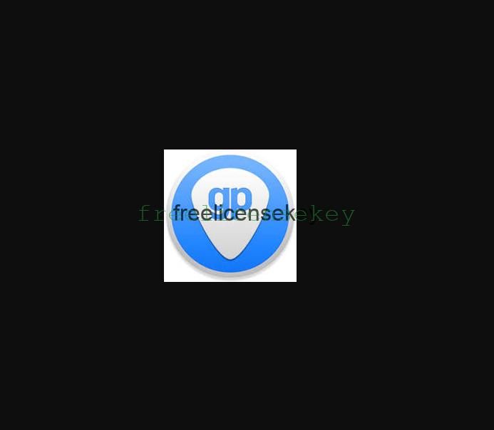 Guitar Pro 7.5.4 Crack 7 (Serial + License) Key Free Download [Torrent]