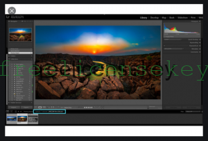 Adobe Photoshop Lightroom CC 2020 Crack 10.0 With Patch [Torrent]