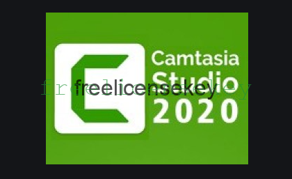 Camtasia Studio 2021.0.1 Crack Activation Certificate + License Key {fit}