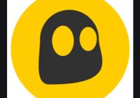 CyberGhost 7.3.14.5857 Crack Premium VPN Activation Keygen