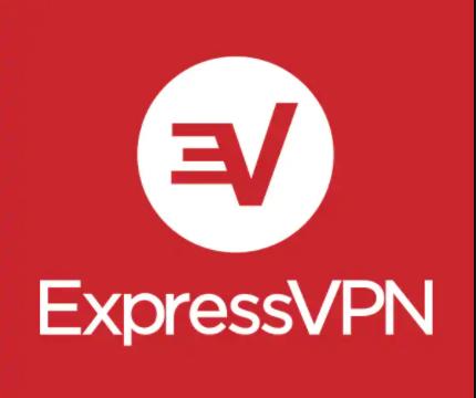 Express VPN 9.0.20 Crack With Lifetime Activation Code