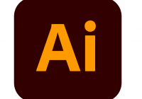 Adobe Illustrator CC 2020 Crack 25.0.0.60 Serial Number Generator