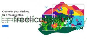 Adobe Illustrator CC 2020 Crack 25.0.0.60 Serial Number Generator
