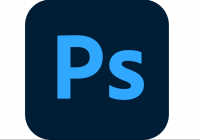 Adobe Photoshop CC 2020 Crack 22.1.0.94 + Torrent Serial Number List