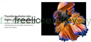 Adobe Photoshop CC 2020 Crack 22.0.1.73 + Torrent Serial Number List