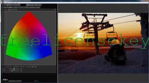 3D LUT Creator Pro Crack 1.54 Full Version Kickass [Torrent]