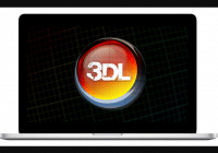 3D LUT Creator Pro Crack 1.54 Full Version Kickass [Torrent]