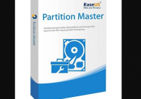 EaseUS Partition Master Professional 15.8 Crack (Torrent) License Code