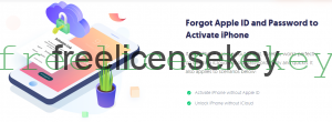 Tenorshare 4MeKey 1.5.0 Crack Mac Registration Code Free