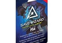 Save Wizard Crack For PS4 + License Key Generator [2021]